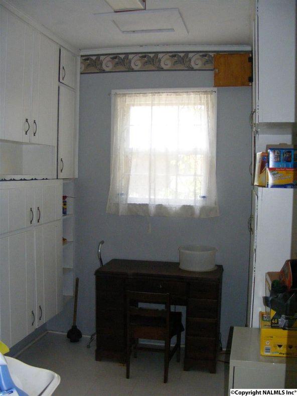 504 Martin St., Scottsboro, AL 35768 Photo 5