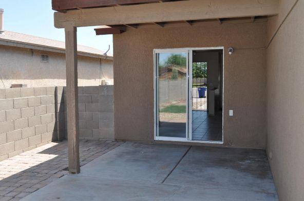 6210 S. Sarah Elizabeth, Tucson, AZ 85746 Photo 12