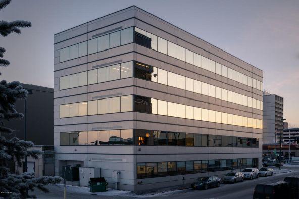 745 W. 4th Avenue, Anchorage, AK 99501 Photo 1