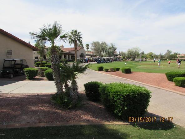 13414 W. Junipero Dr., Sun City West, AZ 85375 Photo 61