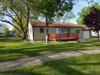 Home for sale: 1012 E. 3rd St., Canton, SD 57013