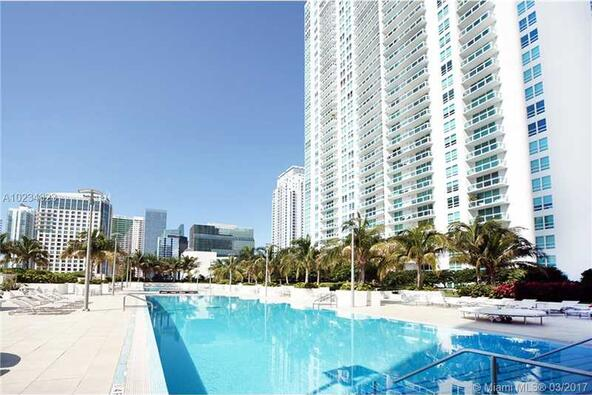 951 Brickell Ave. # 2200, Miami, FL 33131 Photo 18