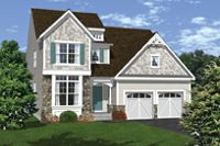 Home for sale: 1343 Creekside Lane, Quakertown, PA 18951