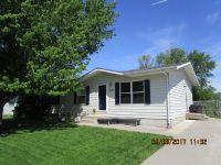 Home for sale: 316 Pine, Kenesaw, NE 68956