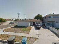 Home for sale: Cabrillo, Norwalk, CA 90650