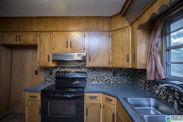 4972 Birmingport Rd., Sylvan Springs, AL 35118 Photo 39