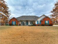 Home for sale: 17601 White Oak, Choctaw, OK 73020
