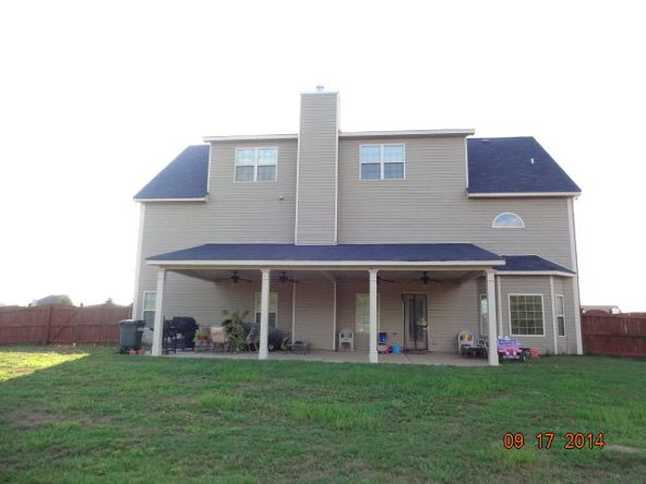 2 Registry Way, Fort Mitchell, AL 36856 Photo 5