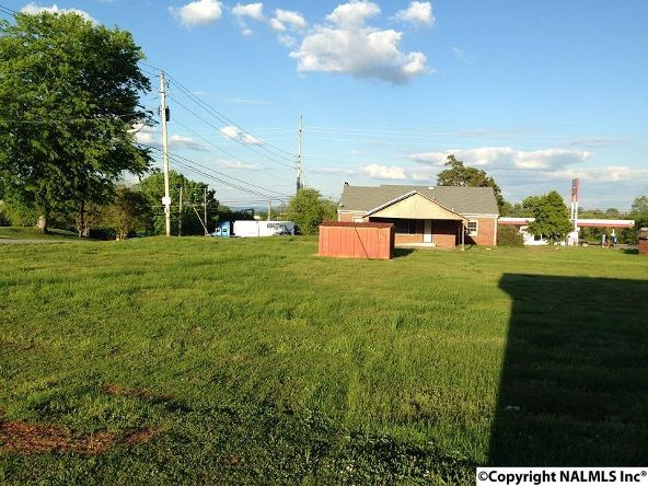 11671 Hwy. 231/431 North, Meridianville, AL 35759 Photo 13