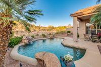 Home for sale: 4675 S. Primrose Dr., Gold Canyon, AZ 85118