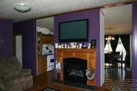 Home for sale: 313 Royce St., Garretson, SD 57030