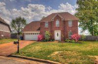 Home for sale: 50 Oak Ct., Oakland, TN 38060