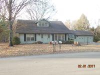 Home for sale: 408 E. Farrell St., Niota, TN 37826