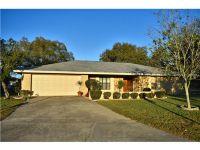 Home for sale: 2029 Kapree Ct., Winter Haven, FL 33884
