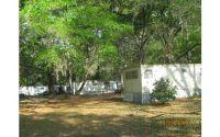 Home for sale: 154 N.W. Jerri Pl., Lake City, FL 32055