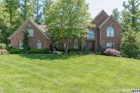 Home for sale: 2415 Kensington Way, Harrisburg, PA 17112