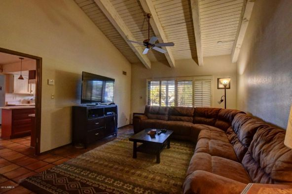 11001 N. 60th St., Scottsdale, AZ 85254 Photo 7