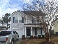 Home for sale: 120 Tyron Dr., Summerville, SC 29483