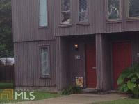 Home for sale: 143 Valley Rd., Statesboro, GA 30458