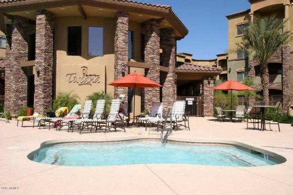 5450 E. Deer Valley Dr., Phoenix, AZ 85054 Photo 35