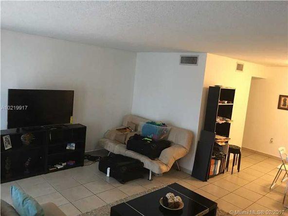 9365 Fontainebleau Blvd. # E110, Miami, FL 33172 Photo 5