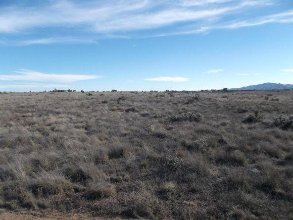 8455 E. Pronghorn Ln., Prescott Valley, AZ 86315 Photo 3