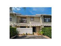 Home for sale: 717 N.E. 12th Terrace # 6, Boynton Beach, FL 33435