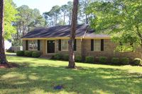 Home for sale: 3309 Forest Ridge Dr., Albany, GA 31721