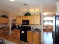 Home for sale: 1313 Wildberry Ln., Deltona, FL 32725