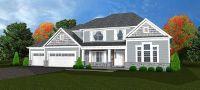 Home for sale: 4136 Hampton Ct., Glenview, IL 60026