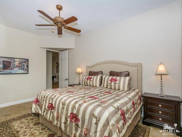 48905 Avenida El Nido, La Quinta, CA 92253 Photo 18