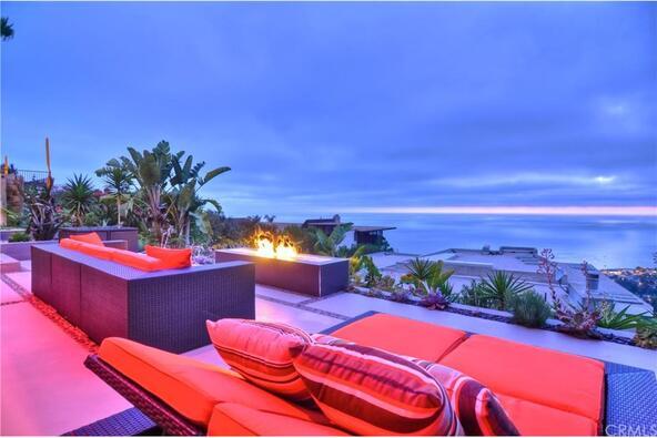 1169 Katella St., Laguna Beach, CA 92651 Photo 21