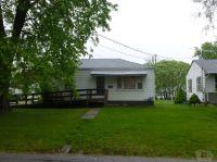 Home for sale: 1423 Mowrey, Ottumwa, IA 52501
