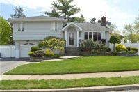 Home for sale: 2810 Robert Ln., Bellmore, NY 11710