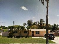 Home for sale: 8710 S.W. 200th St., Cutler Bay, FL 33157