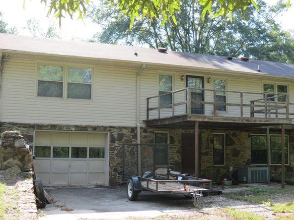 485 Greenhill Rd., Tuscumbia, AL 35674 Photo 26