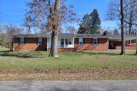 Home for sale: 401 Scenic Dr., Trenton, GA 30752