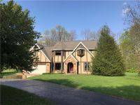 Home for sale: 2704 West 550 S. Rd., Crawfordsville, IN 47933