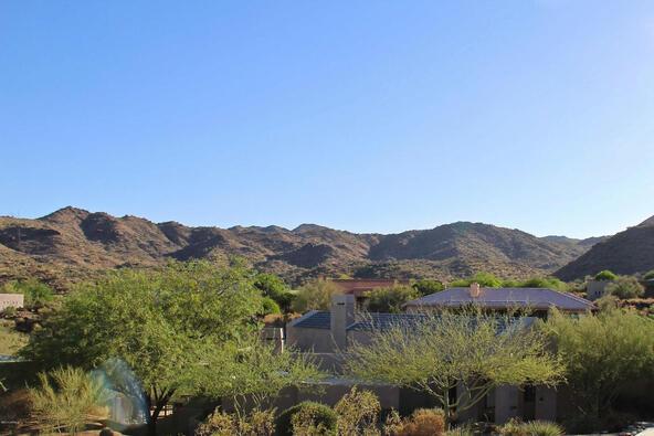 15233 N. Alvarado Dr., Fountain Hills, AZ 85268 Photo 5
