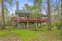 Home for sale: 701 Jackson Ave., Mandeville, LA 70448