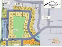 Home for sale: Lot 4 Blk 8 Falcon Hollow Phas, Bozeman, MT 59718