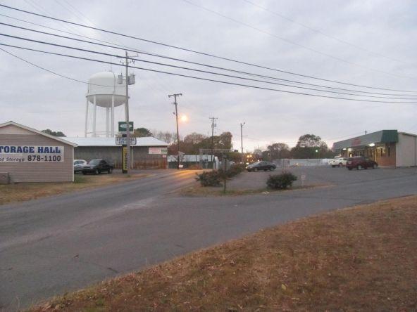 201 W. Mckinney Avenue, Albertville, AL 35950 Photo 8