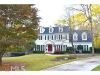 Home for sale: 109 Deal Dr., La Grange, GA 30240