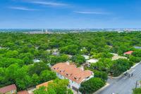 Home for sale: 100 Castano Ave., San Antonio, TX 78209