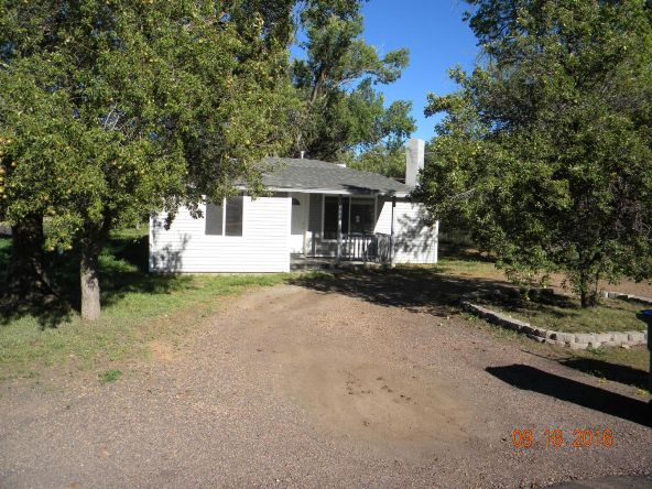 581 N. 9th Pl., Show Low, AZ 85901 Photo 2