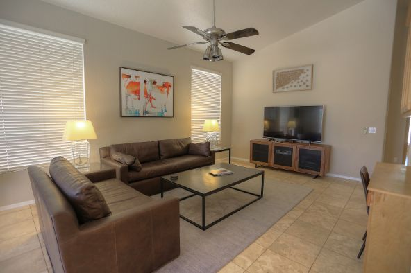 3634 N. Morning Dove, Mesa, AZ 85207 Photo 9