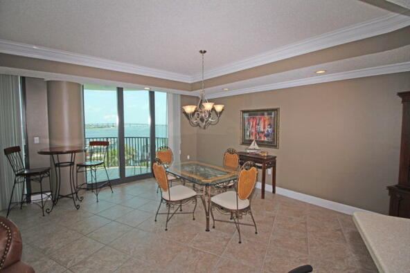 27582 Canal Rd., Orange Beach, AL 36561 Photo 7