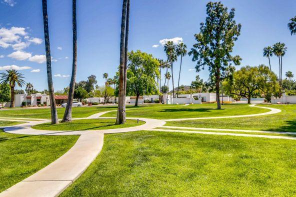 108 E. Calavar Rd., Phoenix, AZ 85022 Photo 33