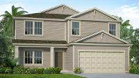 Home for sale: 34 Sweet Mango Trail, Saint Augustine, FL 32086