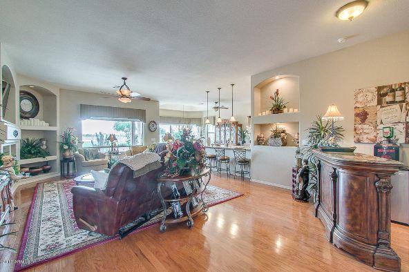 2731 S. Wattlewood Avenue, Mesa, AZ 85209 Photo 9